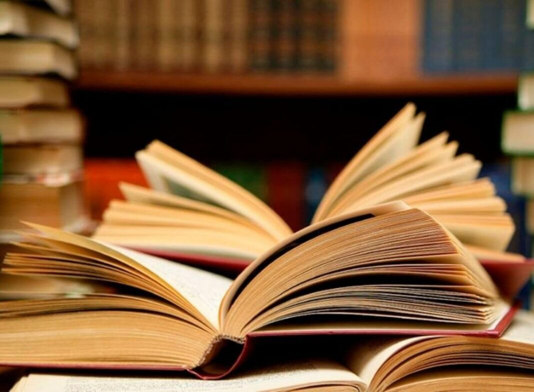 Books To Read If You Are A Beginner