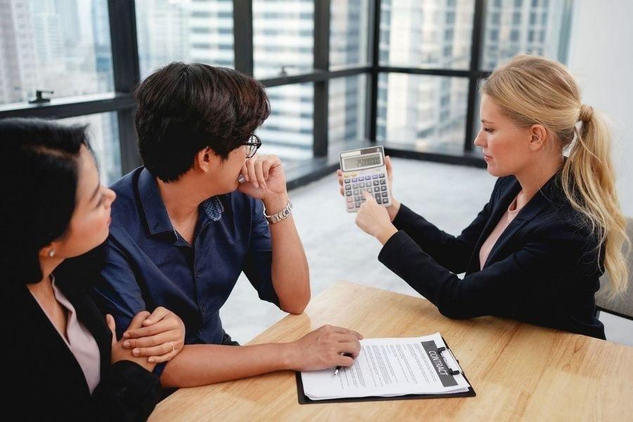 Finding The Best Debt Settlement Company