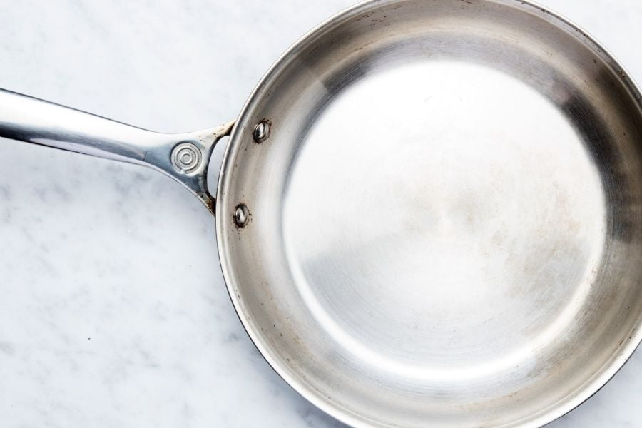 Finding the Best Coating for Your Non-Stick Pan