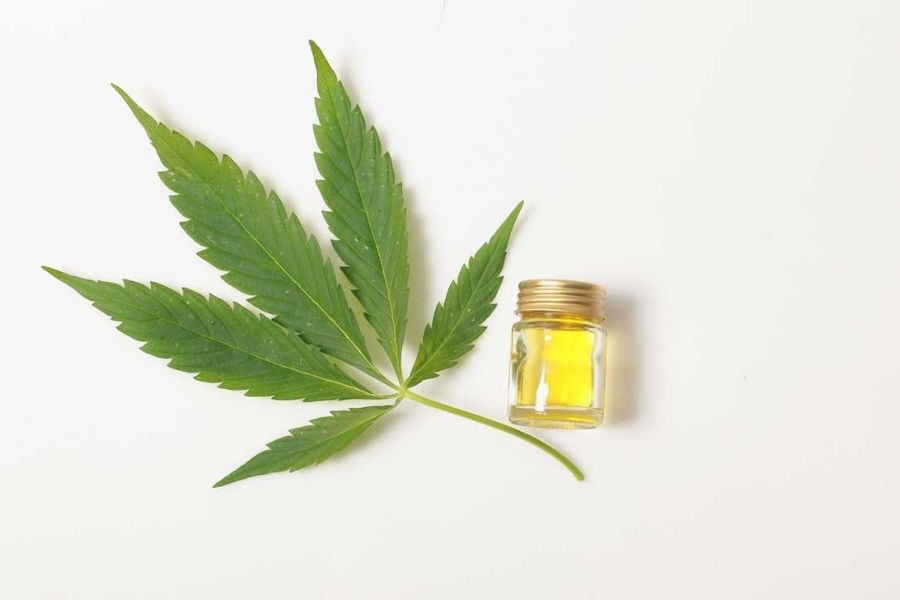 Side effects of CBD and how to avoid them