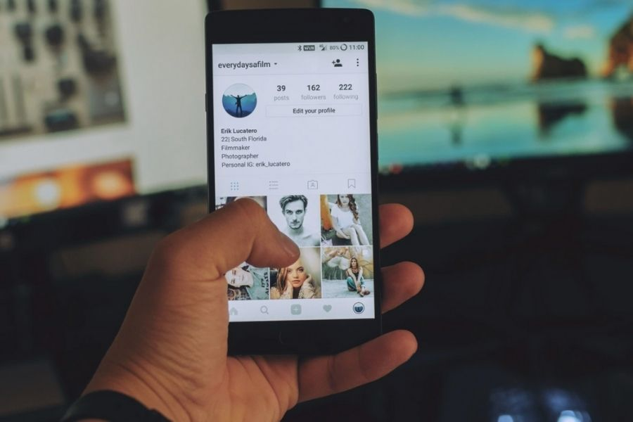 How Does Followers Gallery Work?